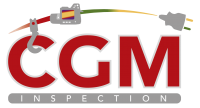 CGM Inspection